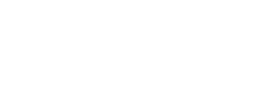 Greater Manchester logo