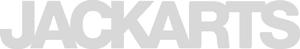 Jackarts logo